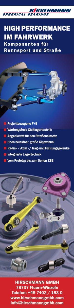 GK_Automotive_Anzeige001k