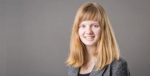 Ansprechpartner Auftragsabwicklung Projektgeschäfte Stefanie Kunz