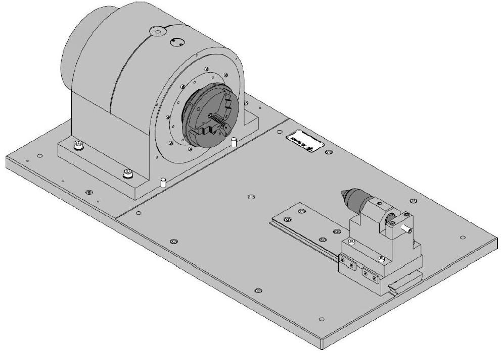 Z_FJR-210o