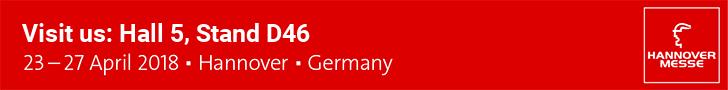 Hannovermesse_Banner_Hirschmann_ENG