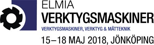 logo_Schwedenmesse.png