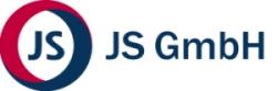 Logo_JS