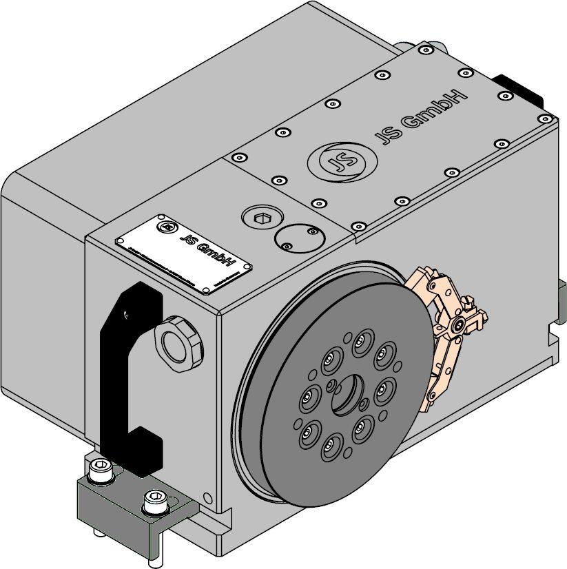 FJR-140_g