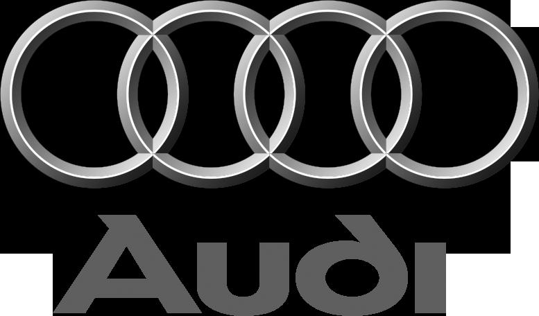 A_010_Audi_schwarz_weiss