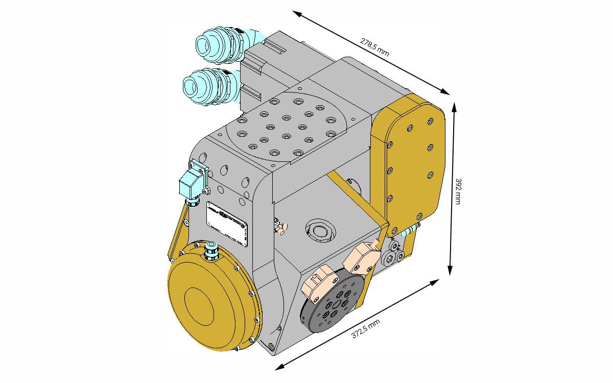 A_FJRT100AC-P-01_Multierodierkopf_Z.jpg