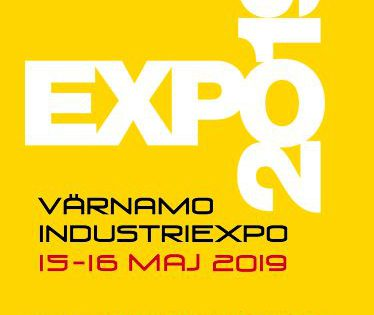 VaernamoIndustriExpo2019-374x315.jpg