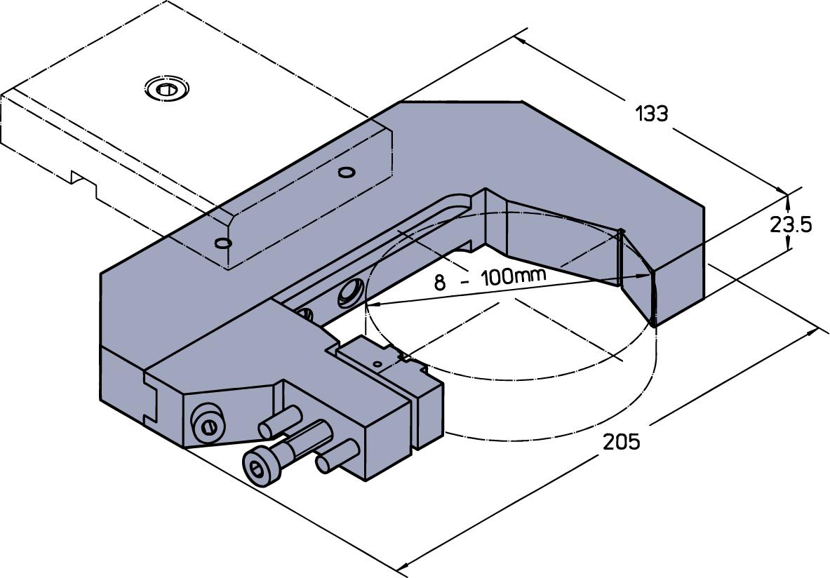 H4630 z