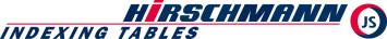 Logo HIRSCHMANN Produktsparte Rundteiltische