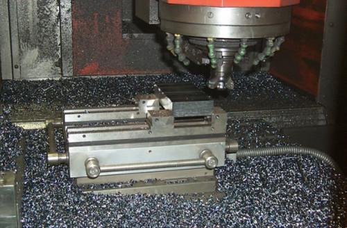AWB_SYS8000_Fraesmaschine
