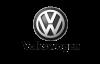 A_008_VW_schwarz_weiss