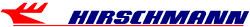 Logo1982