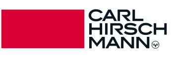 Logo_Carl_Hirschmann