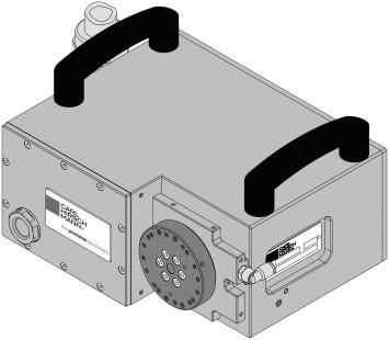 Z_H80R.MNC_Spuelung_Erdungsring