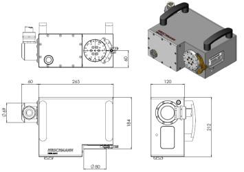 H80RMNC..